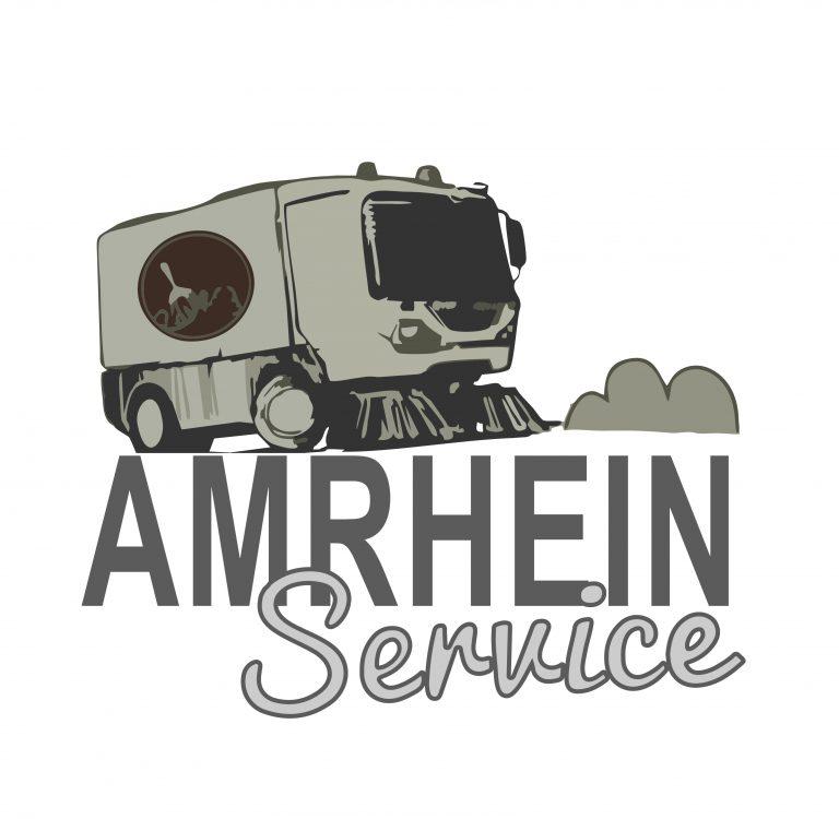 amrhein-service.de