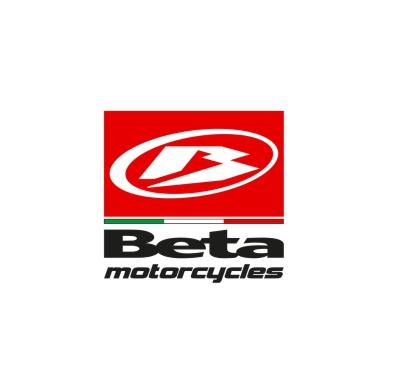 beta motors